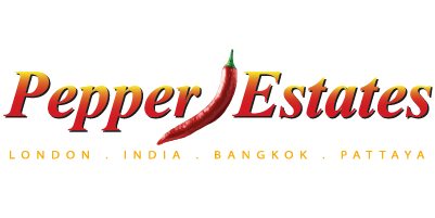Pepper Estates