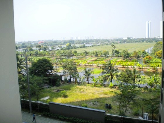 View - 1